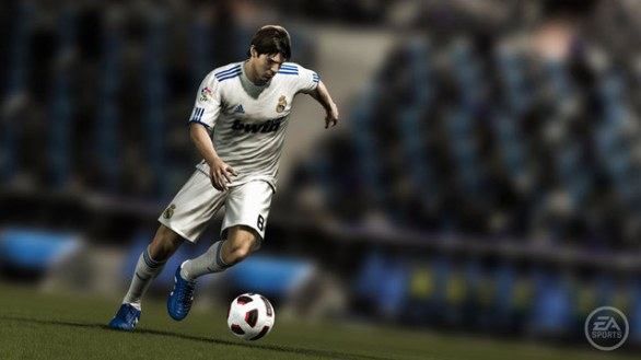 fifa 12 free download for pc full version windows 8.1